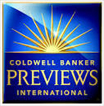 coldwell bankers previews international